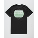 O'NEILL Oldies Mens T-Shirt