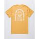 SPITFIRE Study Rockin Bighead Mens T-Shirt