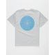 SPITFIRE Classic Swirl Boys T-shirt
