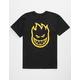 SPITFIRE Bighead Mens T-Shirt
