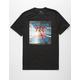 RIP CURL Vista Mens T-Shirt