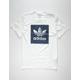 ADIDAS Haven Mens T-Shirt