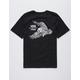 VANS Vulture Boys T-Shirt