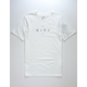 NIKE SB Dri-FIT Script Mens T-Shirt