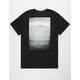 RVCA Down Pour Mens T-Shirt