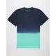 NEFF Dip Mens T-Shirt