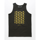 NEFF Ducky Mens Tank Top