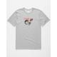 NIKE SB Dri-FIT BBQ Fish Mens T-Shirt