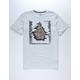 VOLCOM Statique Mens T-Shirt