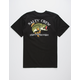 SALTY CREW Large Mouth Mens T-Shirt