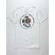 SALTY CREW Going Deep Mens T-Shirt