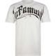INFAMOUS Represent Mens T-Shirt