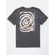 VOLCOM Maag Mens T-Shirt