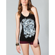FAMOUS Stars & Straps We Trust Womens Tank