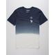 HURLEY France National Team Mens T-Shirt