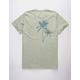 LIRA Antidote Mens T-Shirt