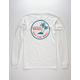 VANS Surf Palm Mens T-Shirt