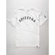SPITFIRE Old E Mens T-Shirt