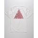 VANS Hypnotic Boys T-Shirt