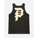 PRIMITIVE Dirty P Mens Tank Top