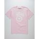 LRG Cycle Mens T-Shirt