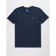 PRIMITIVE Mini Classic P Mens T-Shirt