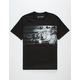 LRG Night Watch Mens T-Shirt