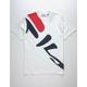 FILA Marcel Mens T-Shirt