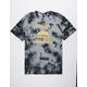 PRIMITIVE Cultivated Wash Mens T-Shirt