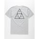 HUF Essentials Mens T-Shirt