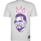 ROCKSMITH Yeezy 81 Mens T-Shirt