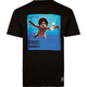 ROCKSMITH Big Spirit Mens T-Shirt