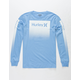 HURLEY Ascention Boys T-Shirt