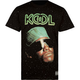 ROCKSMITH Kool Mens T-Shirt