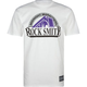 ROCKSMITH Rocky Mens T-Shirt
