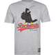 ROCKSMITH STL Ninja Mens T-Shirt