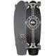 QUIKSILVER Black Beauty Skateboard