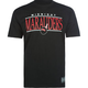 ROCKSMITH Marauders Mens T-Shirt