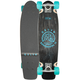 QUIKSILVER Candi Skateboard