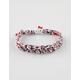RASTACLAT Sanrio Hello Kitty Bracelet