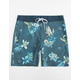 BILLABONG Sundays X Mens Boardshorts