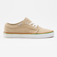 VANS Hemp 106 Vulcanized Mens Shoes