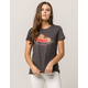 THE NORTH FACE Chilling Bear Womens Tee