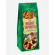 JELLY BELLY Holiday Favorites Jelly Bean 7.5 oz Gift Bag