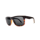 ELECTRIC Swingarm XL Darkside Polarized Sunglasses
