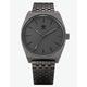 ADIDAS PROCESS_M1 Gunmetal Watch