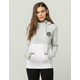 RIP CURL Fifty Fifty Womens Hoodie