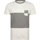 IMPERIAL MOTION Intersect Mens Pocket Tee
