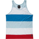 IMPERIAL MOTION Rufus Mens Tank