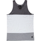 IMPERIAL MOTION Hassle Mens Tank